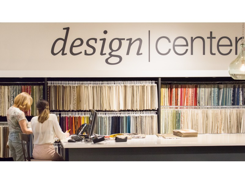 Boston Interiors Celebrates Stoughton Store Makeover | Stoughton, MA Patch