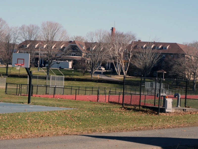 Lincoln Hall Changes Course And Raises Concerns Yorktown