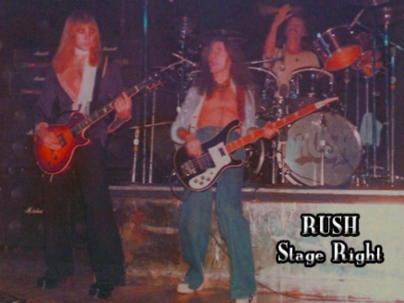Lyric passage to bangkok lyrics : RUSH: 1968 -1981 Canada | Roseville, MN Patch