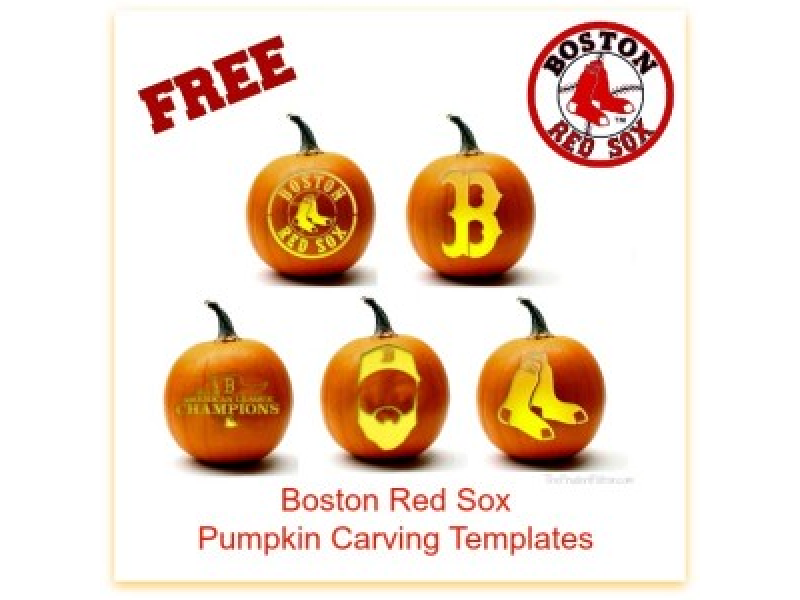 Free Halloween Templates for Pumpkin Carving | Naugatuck, CT Patch