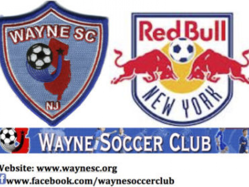 wayne soccer club developmental programs ages 3 8 years. Black Bedroom Furniture Sets. Home Design Ideas