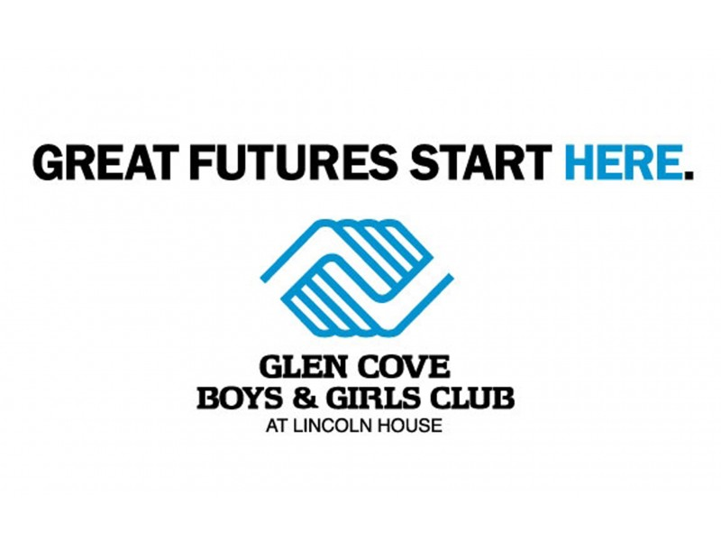 "glen cove single girls A glen cove woman was  glen cove woman critically injured in orlando nightclub shooting  ""please everyone pray for my baby girl."
