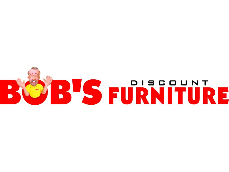 Bob S Discount Furniture Celebrates Upcoming Riverhead