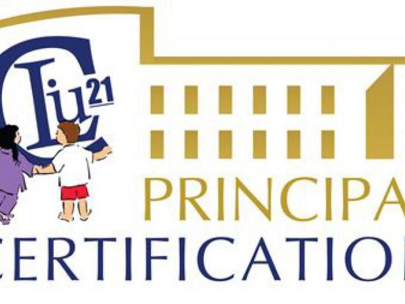 Pa Board Of Education Approves Cliu 21 Principal Certification