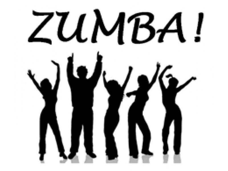 Free Zumba Class New Rochelle Ny Patch