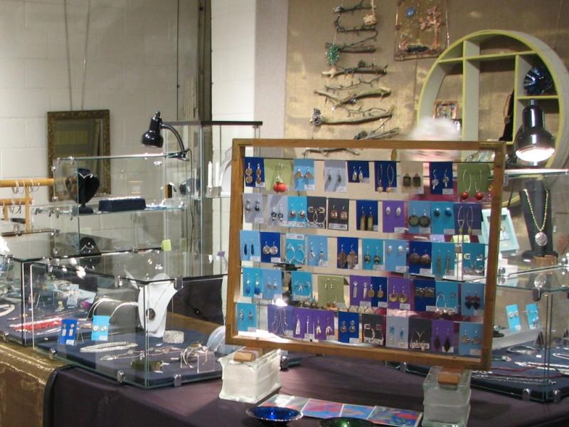 Arts And Crafts Society Lexington Ma