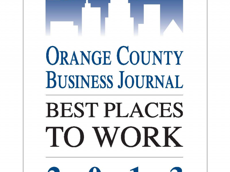 Optimal Outsource Among The Orange County Business Journal S 2017 Best Places To Work