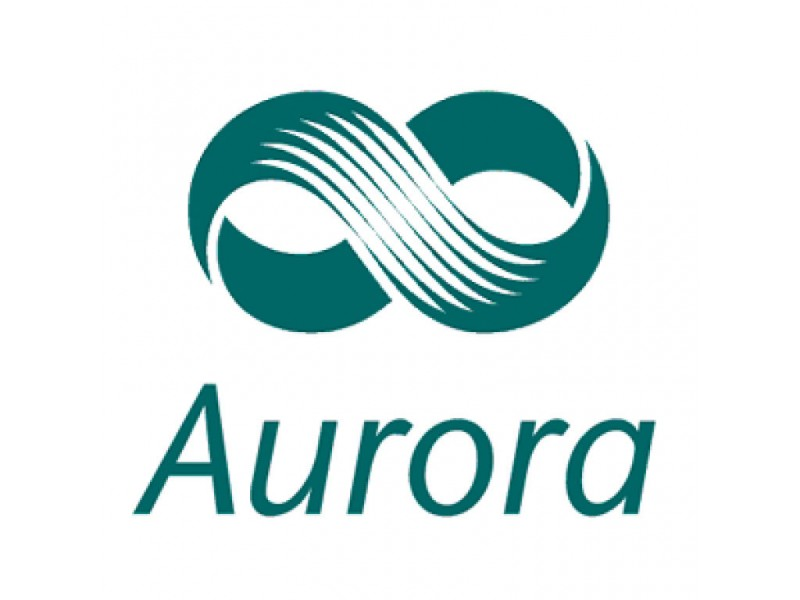 Aurora Health Care Named Among \'Most Wired Providers\' Eight Years in ...