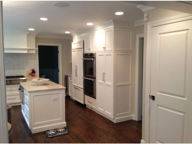 budgeting for your kitchen remodel in 10 easy steps glenview il patch