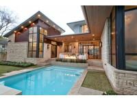 18 Amazing Contemporary Home Exterior Design Ideas | Glenview, IL Patch