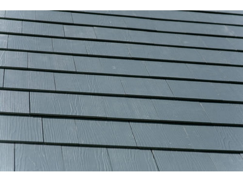 The pros and cons of cedar siding vs fiber cement siding for Fibre cement siding pros and cons
