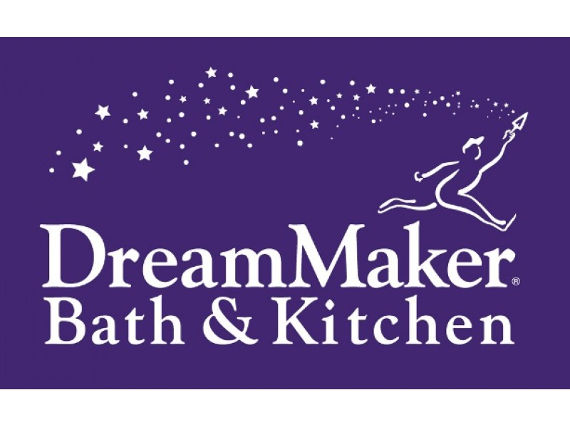 Attractive Grand Opening: Bradenton DreamMaker Bath U0026 Kitchen Design Center |  Bradenton, FL Patch Awesome Design