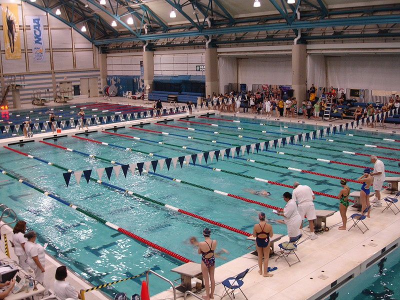 Bellmore Merrick Girls Swim Team Captures Division C Championship Merrick Ny Patch