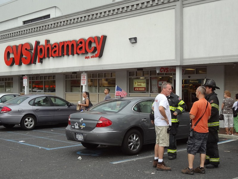 greeting card aisle fire at cvs pharmacy massapequa ny patch