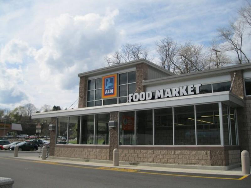 Restaurants In Regent Square Pittsburgh Pa