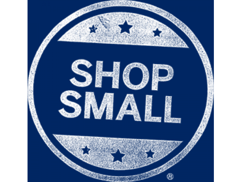 small business saturday crazy dog ladies gift certificates