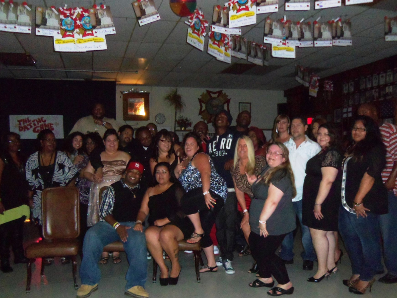 las marias county single bbw women Bbw dating plus size group for gals & guys big beautiful women meetups near you more local meetups  started aug 9 in las vegas, nv.
