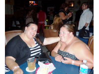 single bbw women in santee Dating chubby women  today, the dating came in the areas of the internet where people meet other like minded people on the net, and get to know them better through the process of chatting or instant messaging i want to hook up free online dating websites for single parents dating new haven.