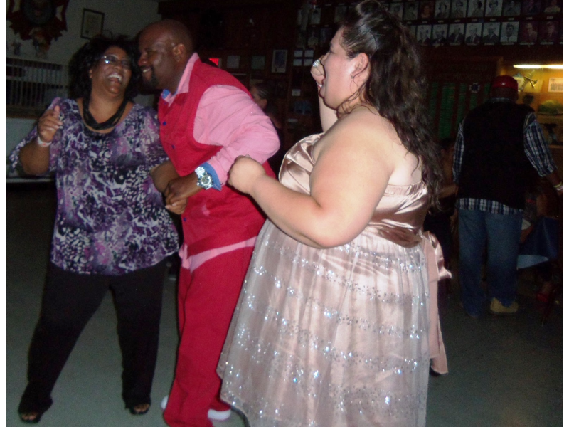 Sdg E San Diego >> BBW( big beautiful women ) Party | Santee, CA Patch