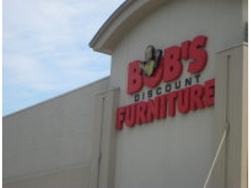 Bain Buys Majority Stake In Bobu0027s Discount Furniture