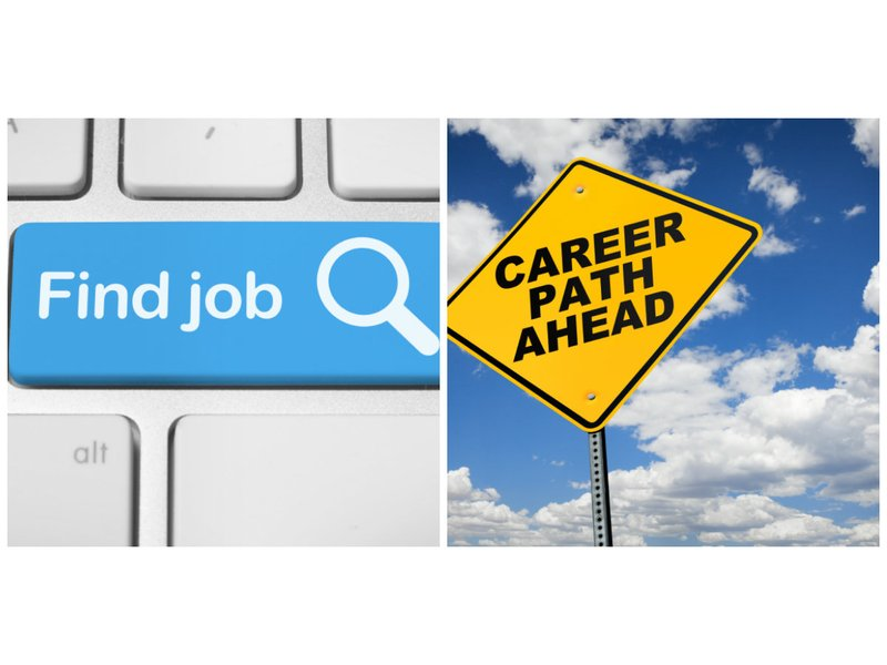 Job Opportunities In Milford: Evergreen Center, Ira Toyota And Dean Foods
