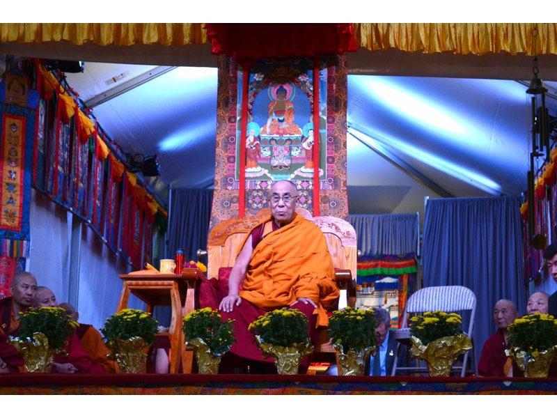 Dalai Lama To Speak In Boston This Fall Charlestown Ma