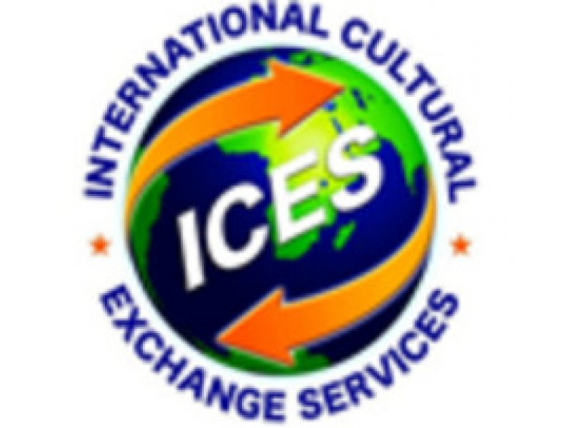 Host Families Needed For Exchange Students Medfield Ma Patch