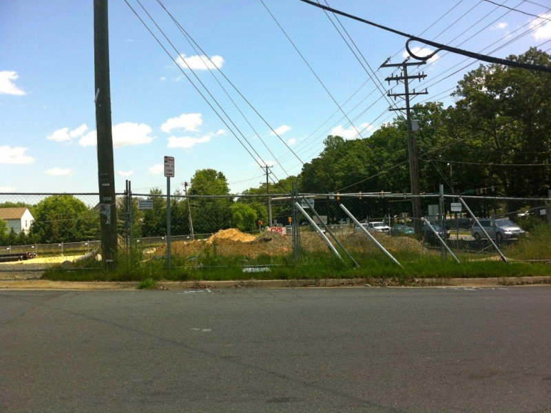 new west annandale cvs will open in september annandale va patch