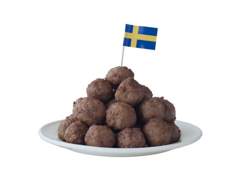 12th Annual Swedish Meatball Dinner Silent Auction Concord Nh Patch