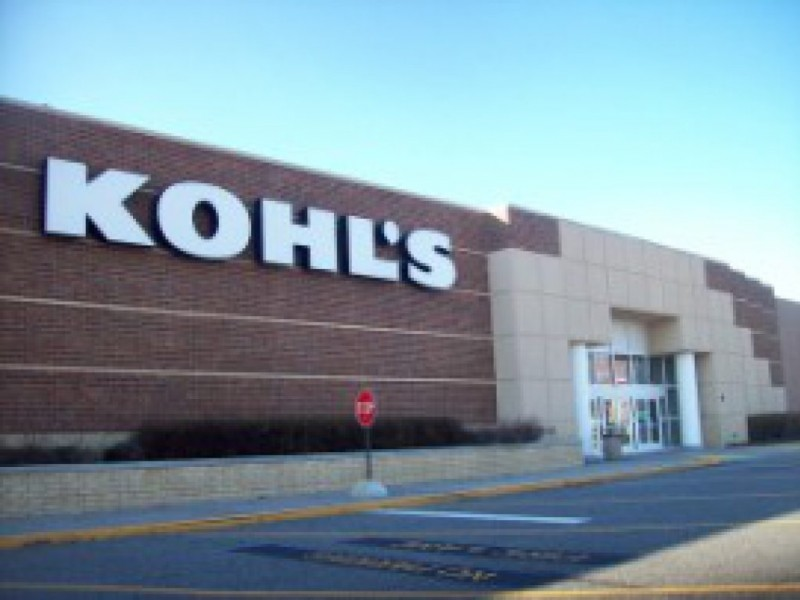 Kohls Bathroom Sign crime report: man found in kohl's bathroom with hypodermic