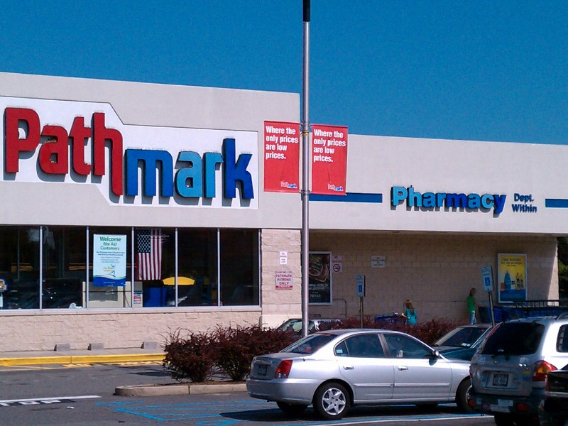 Seaford Pathmark Sold   Wantagh, NY Patch