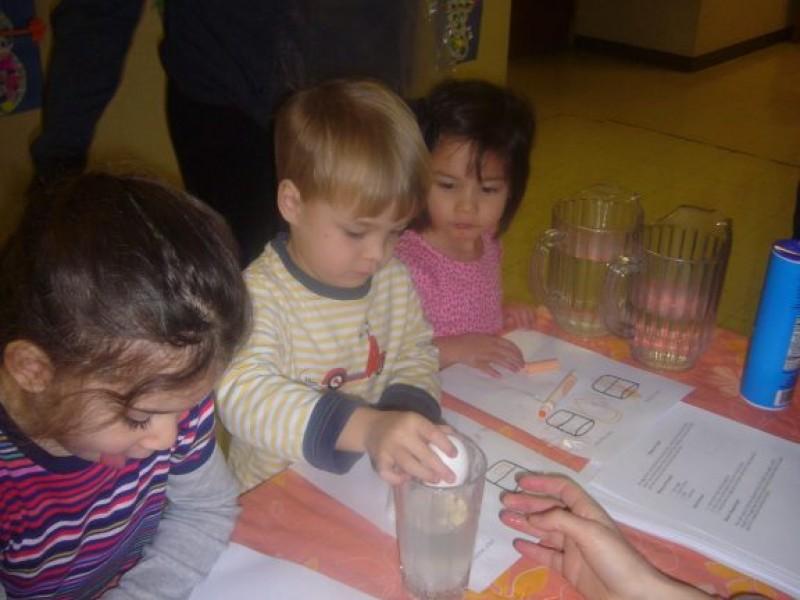weekday nursery school verona nj weather - photo#37