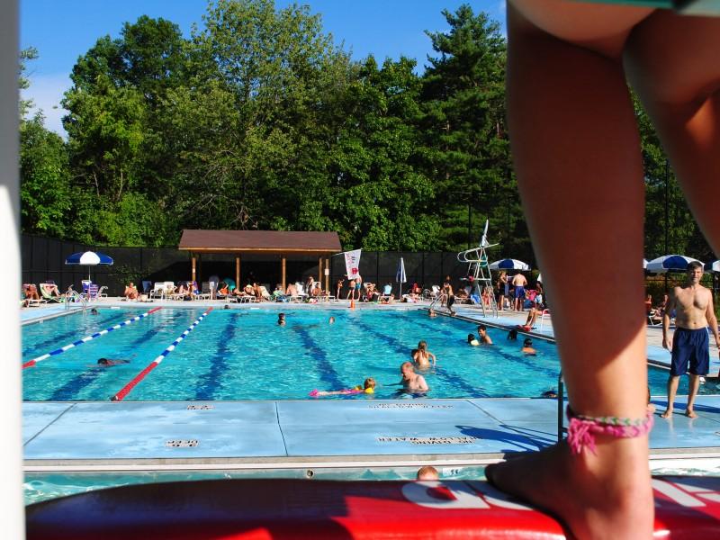 Fecal matter forces closure of montclair public pool again - Best public swimming pools in massachusetts ...