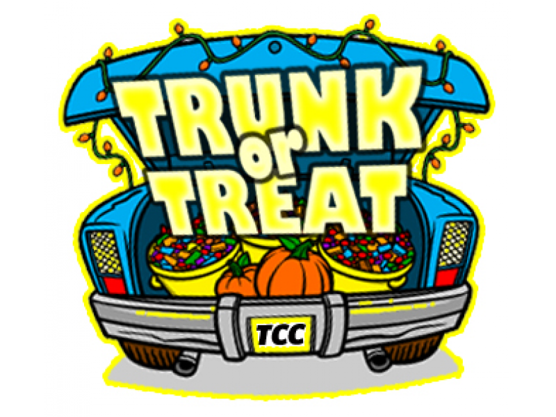 trunk or treat new port richey fl patch rh patch com trunk or treat free clip art trunk or treat clipart free