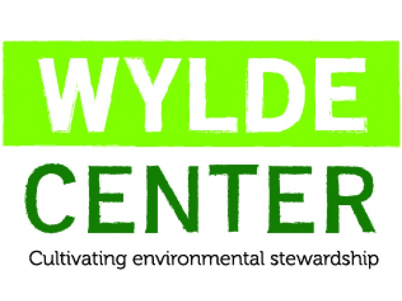 The Wylde Center Supports Local CSAs and Invites ...