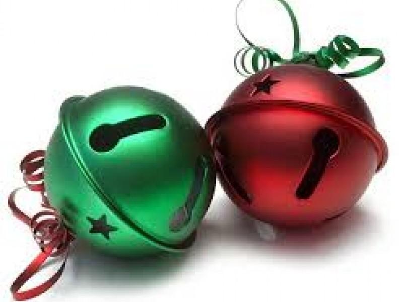 Jingle Bells Boutique Plainfield Il Patch