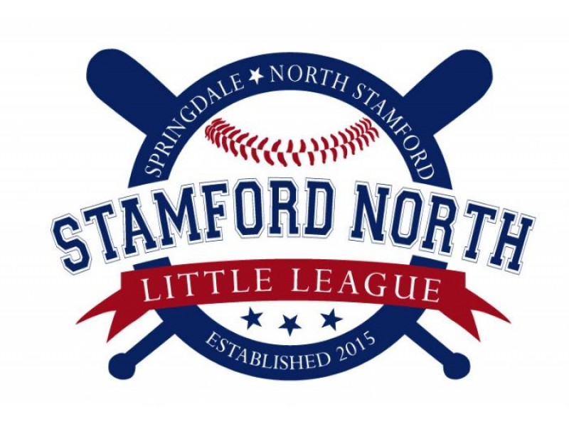 Stamford Little League Boasts 2 Undefeated Teams