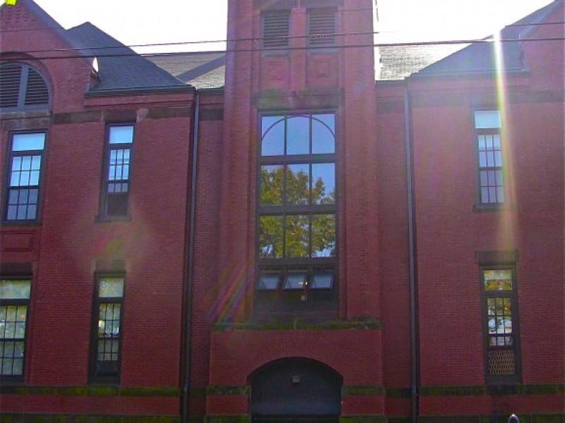 Photos Revisiting Salem S Hocus Pocus Locations Salem