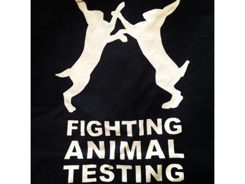 a8a390e3d1 LUSH Cosmetics Fights Animal Testing- And You Can