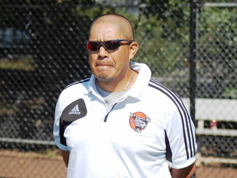 UPDATED: PSA Fires Soccer Coach Charged with Posession of ...