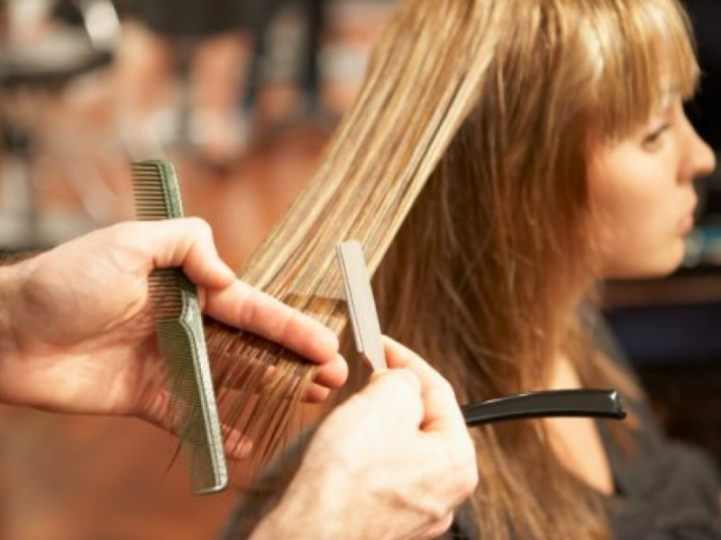 Readers Choice Nominate Your Favorite Place To Get A Haircut