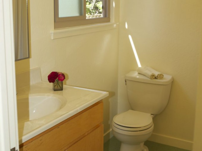 Remodeling A Green Home For The Formerly Homeless Berkeley CA Patch - Bathroom remodeling berkeley ca