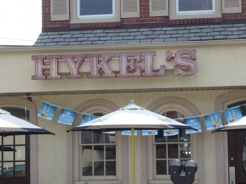 Hykel S Owner Witness Told Police She Knew Identity Of