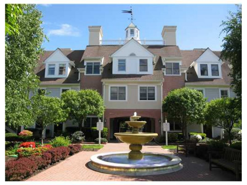 ... For Sale In Greenwich: 46 Open Houses Today 0 ...