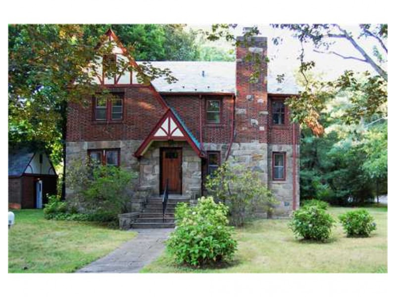 ... 33 Open Houses In Greenwich Today From $370K To $10.7M 0 ...