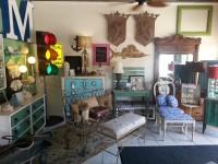 ... New Architectural Salvage U0026 Repurposed Furniture Store Opens In Largo 3