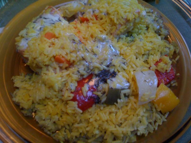 Superior Frozen Dinners From 39 Malibu Joel 39 Wyckoff Nj Patch