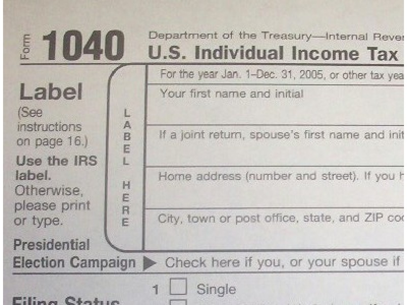 Irs Tax Tip 2012 57 Deducting Charitable Contributions Eight
