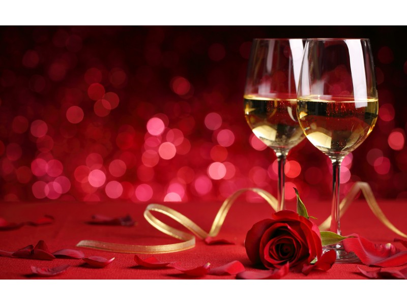 the royal regency hotel in yonkers offering a romantic valentines day getaway for couples