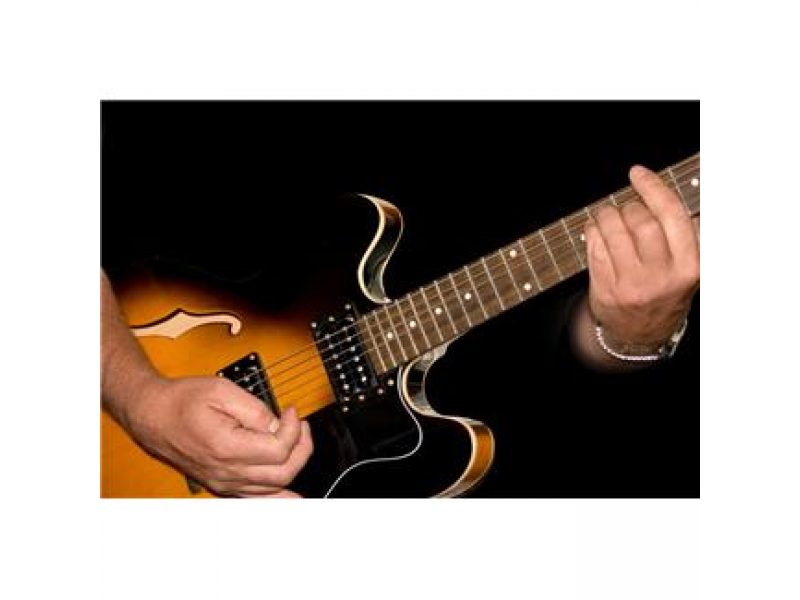 Do You Want To Play The Guitar Freehold Nj Patch